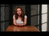 Екатерина Гусева HD 1080p
