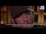Eminem о новой школе, о работе с Beyonce и др. Русский язык (Flowmastaz)