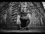 Жека Рас ТУ - Музыкант [http://vk.com/rap_style_ru]