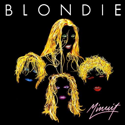 Minuit альбом Blondie