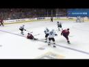 NHL_04.12.2017_SJS@WSH ru 1-002