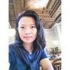 Olga Khon