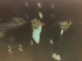 Задержание украинского шпиона Сержа в Тольятти