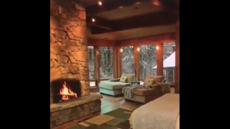 Постройте дом вместе с нами и сможете жить тепло и уютно 🔆 Наш телефон 7 (495) 641-72-44