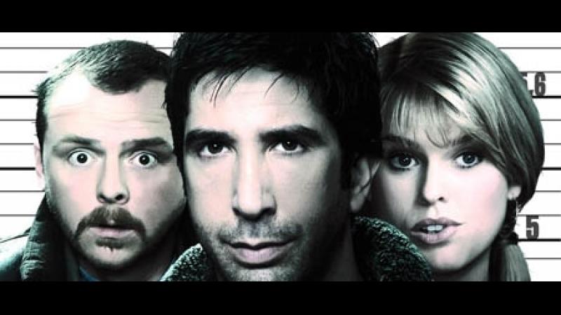 Полный облом [Черная комедия,триллер, криминал, 2006, BDRip 1080p] LIVE