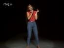 15 Daniela Romo Mentiras Tocata 4 10 83 YouTube