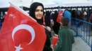 Inside Turkey's Election: A Democracy on the Brink   NYT News