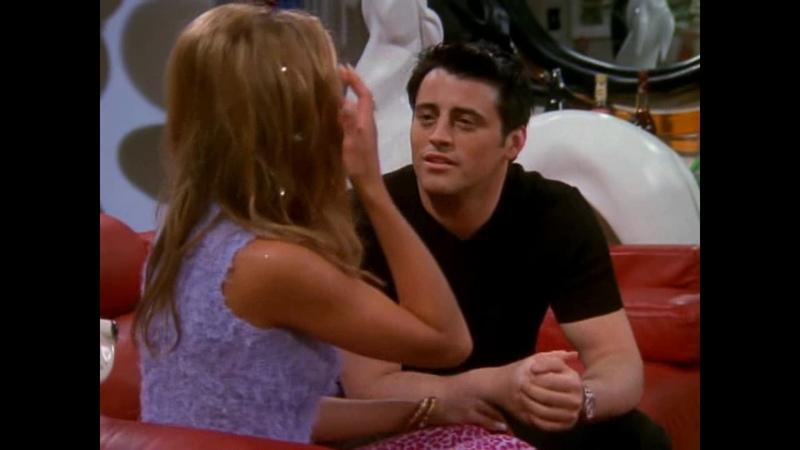 Talking about dates Break-ups Friends