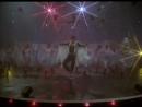 Танцор диско. 1982. Индия. Советский дубляж. HD 1080
