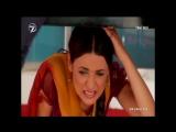 Arnav  Kushi Klip _ IPKKND _ Narin Yarim - Banu Parlak