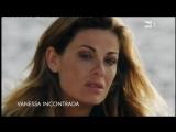 Promo n°1 di UNALTRA VITA con Loretta Goggi