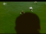 Final WC'54 - West Germany - Hungary 32 (Soccer in color)