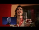 Песня из мультфильма Холодное сердце на 25 языках.mp4