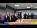 Чебоксарские «желтые тюльпаны» в эфире «Рен ТВ»