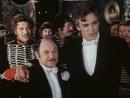 Фильм Принцесса цирка (1982) - Эй, гусар!