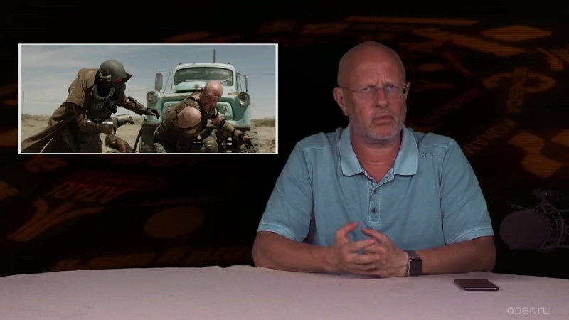 Опергеймер News №23: Uncharted с Натаном Филлионом, Aliens Colonial Marines и опечатка, провал The Culling II