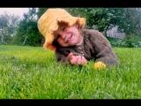 Сегодня младшему сыночку, Тимошке уже 4 годка. За свою Жизнь он немало повидал )))