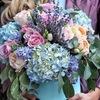 Цветы в Брянске. Бесплатная доставка.