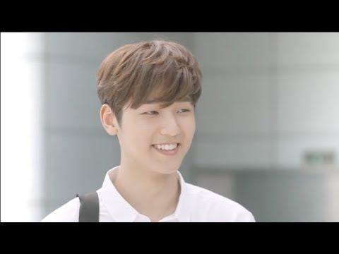 강민혁 (Kang Min Hyuk ) - 별 (Star) FMV ft. 정용화 (Jung Yong Hwa)