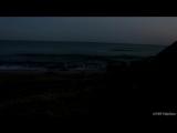 [ASMR KittyKlaw] АСМР шепот и море | Слушать сказку на ночь 📚 | ASMR russian whisper and sea