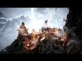 Conan Exiles - Box Announcement Trailer