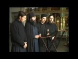 Радуйся Невесто неневестная. Хор Валаамского монастыря