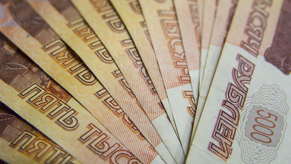 Жители Лианозова задолжали за коммуналку почти пять миллионов рублей