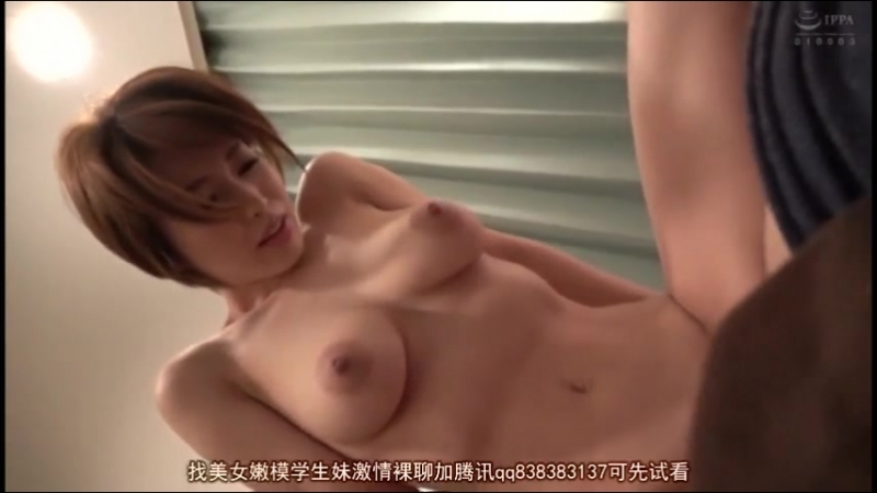 Kimijima Mio Porn Mir, Японское порно вк, new Japan Porno, Creampie, Married Woman, Big tits,