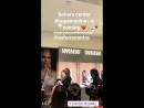 Мерьем Узерли Atassy 15 04 2018 в Дубае ОАЭ