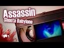 Assassin - Shoota Babylone