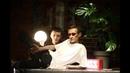 За чашкой кофе с Егором Кипой Бассота Китай MIB