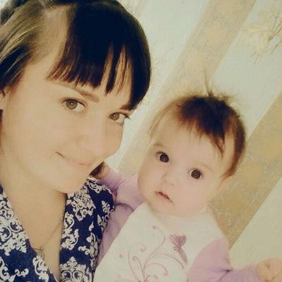 Катерина Муратова