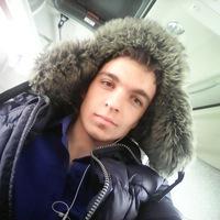 Nikolay Naumenko