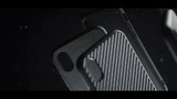 RhinoShield SolidSuit Case for iPhone