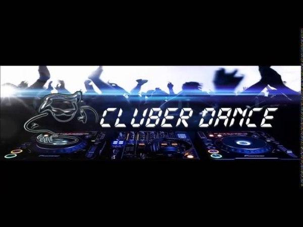 Klubbheads Live DJ Mix 2015 VS Dj Raidi Rebello DJ 70 Megamix
