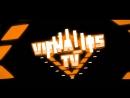 Интро для канала Vitya_105