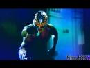 Wwe Rey Mysterio Custom Titantron 2014