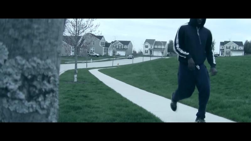 Grits - Ooh Ahh (My Life be Like) ft. Toby Mac