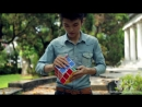 One Handed Rubiks Cube Madness Will Leave You Amazed