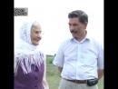 Роберт Миңнуллин Ашыгам, әнкәй, яннарыңа