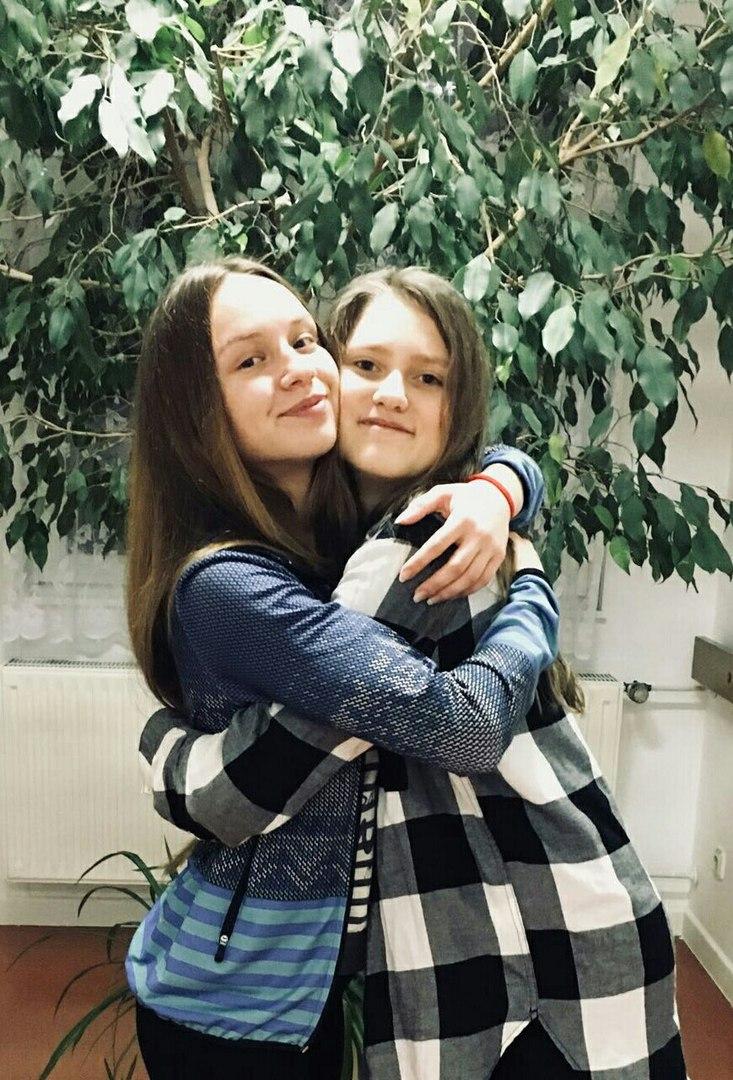 Лиза Севрюкова, Москва - фото №2