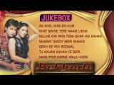 Bekhudi (1992) _ Full Video Songs _ Kajol, Kamal Sadanah