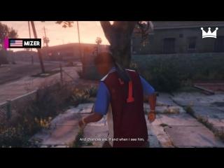 [Prestige Clips] GTA 5 FAILS & WINS #59 (BEST GTA V Funny Moments Compilation)