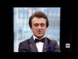 ПРЕМЬЕРА!!! Однажды в России - Красавчик расскажет тебе про новый сезон