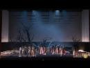 Teatro Massimo - Gioachino Rossini: Guillaume Tell (Palermo, 23.01.2018) - Act IV