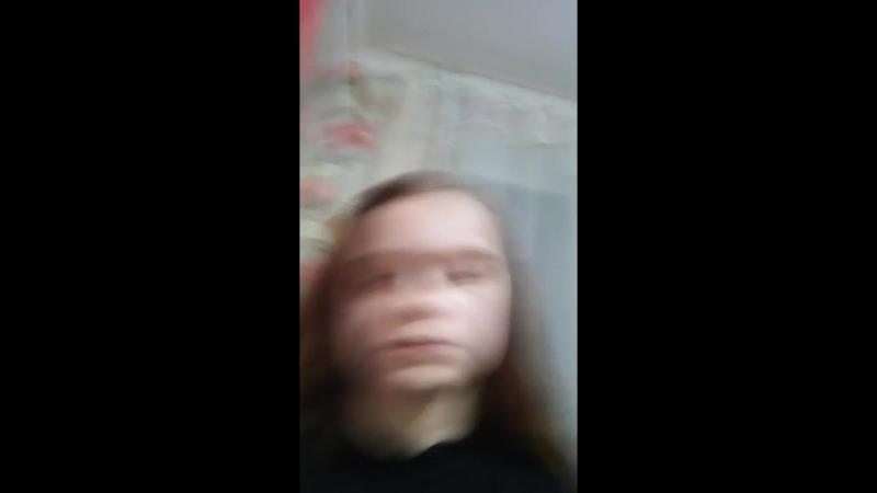 Кристина Сиренко - Live