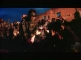 Wu-Tang Clan Wu-Tang Clan Ain't Nuthing Ta Fuck Wit