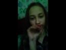 Live Осенняя Аватария ОА