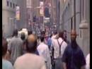 Майкл Кремо Деволюция человека  Human Devolution: ведическая альтернатива теории Дарвина