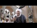 Волшебная лампа Алладина, (СССР, 1966г.) (HD) Багдад. сказка для детей. Восточны